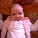 Бебе Дара